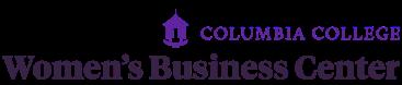 ColumbiaCollege_WomensBusinessCenter_RGB (4)
