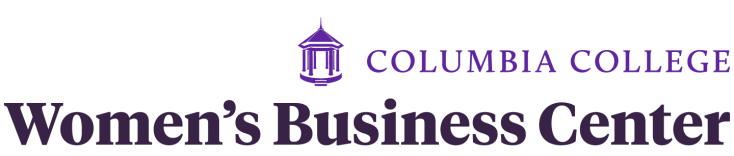 ColumbiaCollege_WomensBusinessCenter_RGB (4)