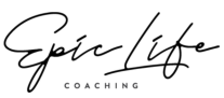 Epic Life Coaching